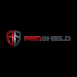 Redshield