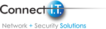 Connect I.T. Solutions, Inc.
