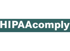 HIPAAcomply