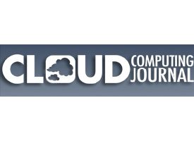 Cloud Computing Journal